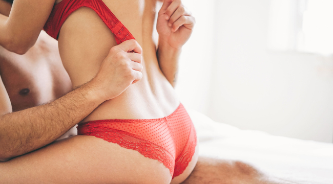 https://adultdatingsites.review
